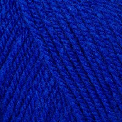Patons Fab DK - Blue