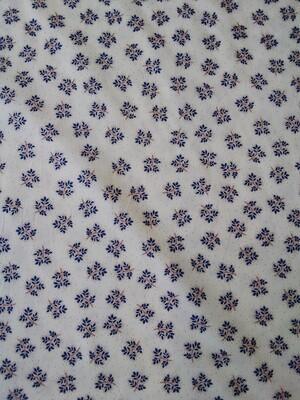 Cotton Lawn - Makower