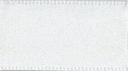 Berisfords Double Satin Ribbon - 3mm