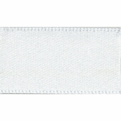 Berisfords Double Satin Ribbon - 25mm