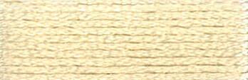 DMC Mouline Stranded Cotton 001 to 169