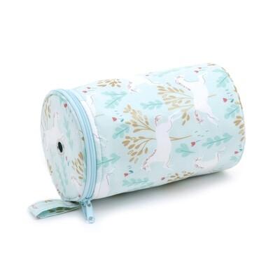 Unicorn Dash - Yarn holder