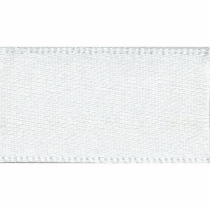 Berisfords Double Satin Ribbon - 10mm