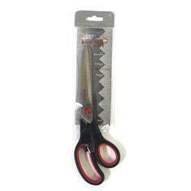 """Bexfield 9.5"""" Dressmakers Scissors"""