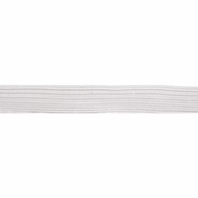 """Elastic 9mm (approx 3/8"""")"""