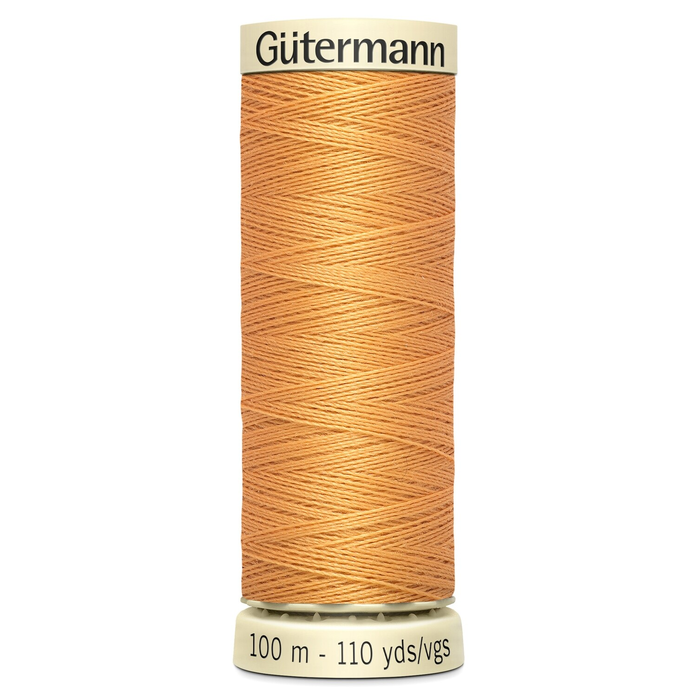 Gutermann Sew-All thread 300
