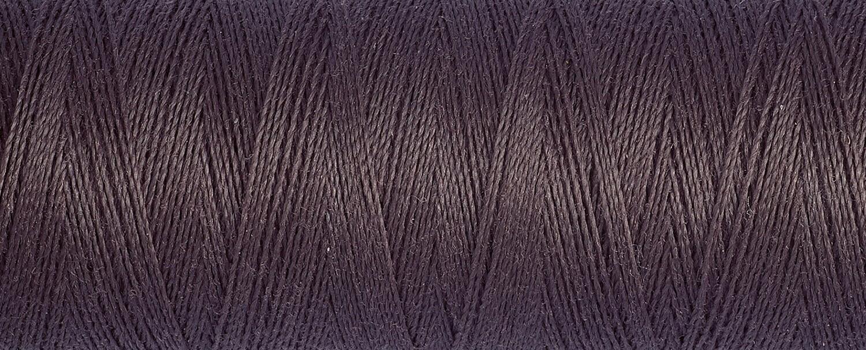 Gutermann Sew-All thread 540