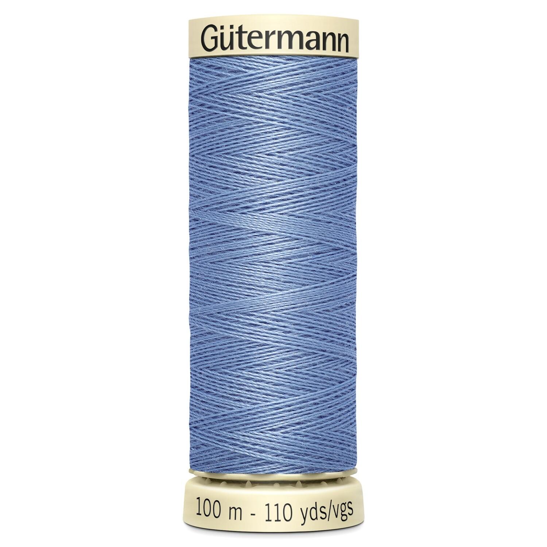 Gutermann Sew-All thread 74