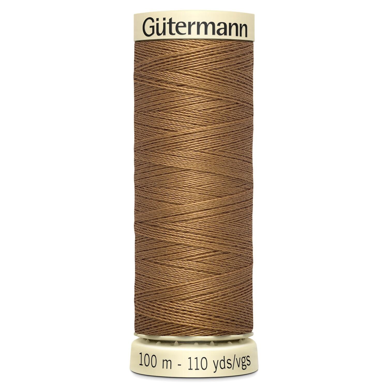 Gutermann Sew-All thread 887