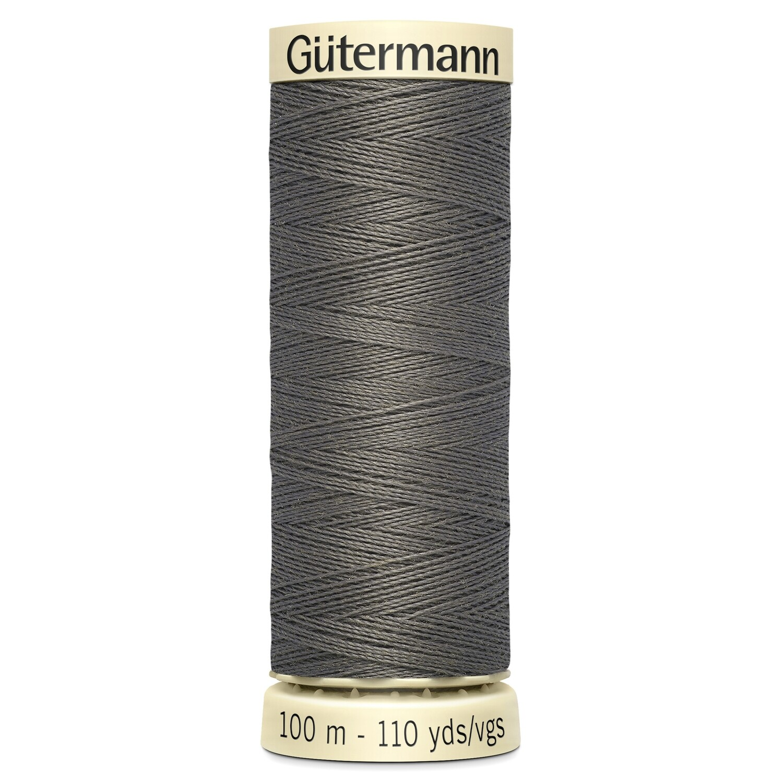 Gutermann Sew-All thread 35