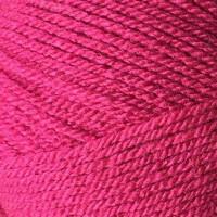 Stylecraft Special Dk - Fuchsia Purple