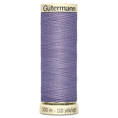 Gutermann Sew-All thread 202