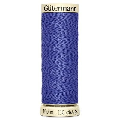 Gutermann Sew-All thread 203