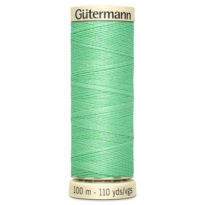 Gutermann Sew-All thread 205