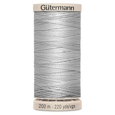 Gutermann Quilting thread 200m 618