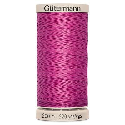 Gutermann Quilting thread 200m 2955