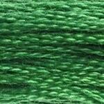 DMC Mouline Stranded Cotton 700 to 996