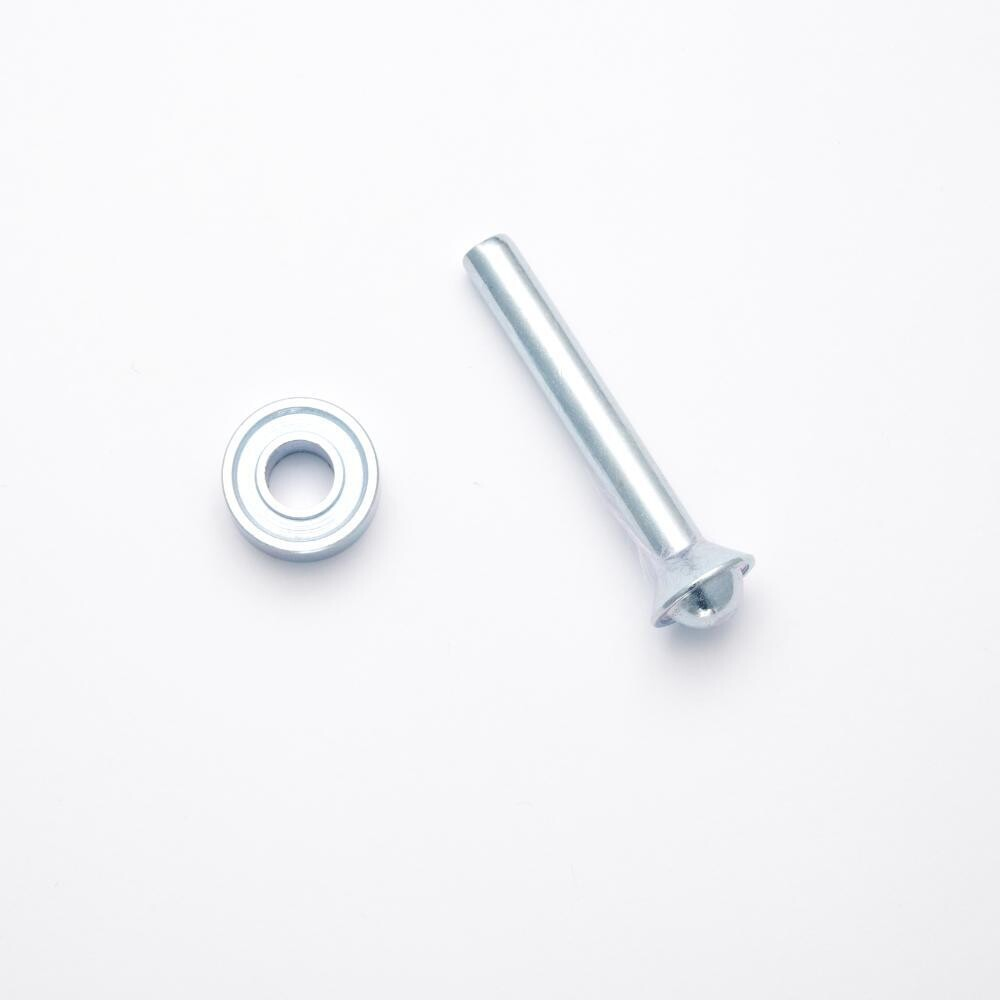 Eyelet Tool 11mm