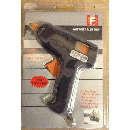 Hot Melt Glue Gun Hengfeng
