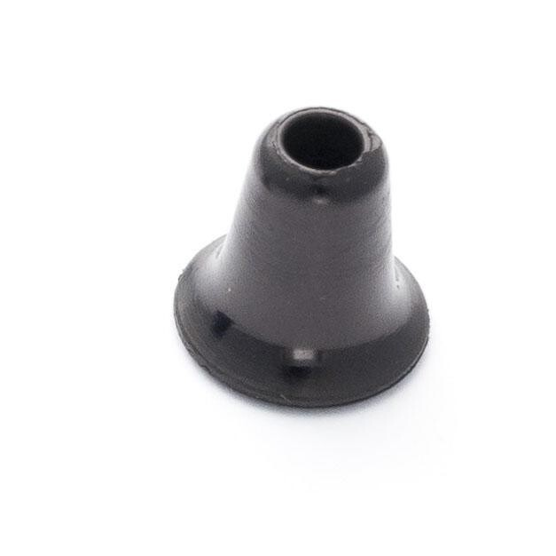 Bell Shape Cord Ends