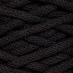 Nova Recycled Cotton Yarn 250g