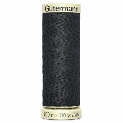 Gutermann Sew-All thread 190
