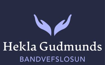 Fjarþjálfun áskrift