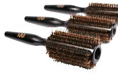 EVY PROFESSIONAL SCHIMA Round Brush - 25mm