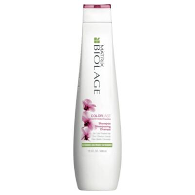 Matrix Biolage Colorlast Colour Treated Hair Shampoo