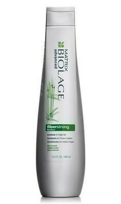 Matrix Biolage Fiberstrong Fragile Hair Conditioner