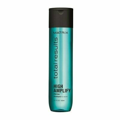 Total Results - Matrix High Amplify Volume Shampoo