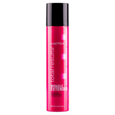 Total Results - Matrix Miracle Extender Dry Shampoo