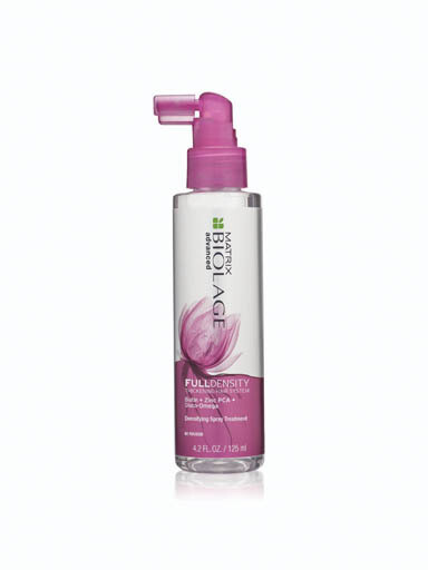 Matrix Biolage Full Density Thickening Thin Hair Spray