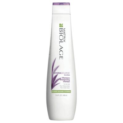 Matrix Biolage Hydrasource Dry Hair Shampoo