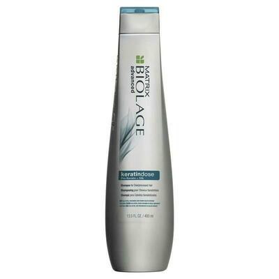 Matrix Biolage Keratindose Repair Shampoo