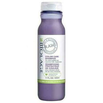Matrix Biolage R.A.W Color Care Shampoo