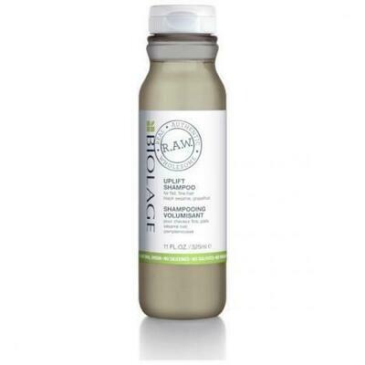 Matrix Biolage R.A.W Uplift Fine Hair Shampoo