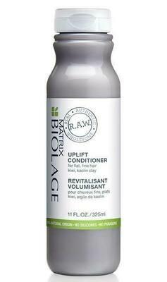 Matrix Biolage R.A.W Uplift Fine Hair Conditioner