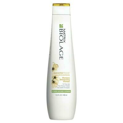 Matrix Biolage Smooth Proof Shampoo