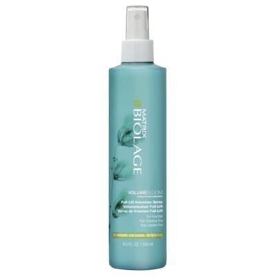 Matrix Biolage Volume Bloom Full Lift Volumizer Fine Hair Spray
