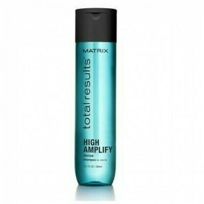 Matrix Total Results High Amplify Volume Shampoo