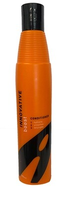Innovative Intense Rehydrating Treatment