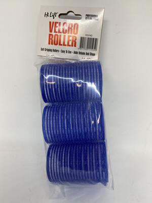 Hi Lift 40mm Roller Blue (6 Pack)