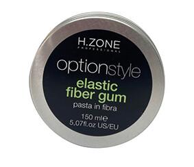 Hzone Option Style Elastic Fibre Gum
