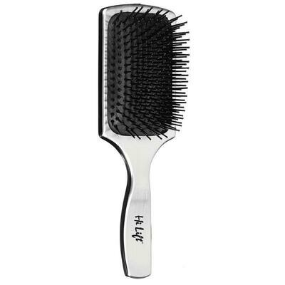 Hi Lift Paddle Brush Large