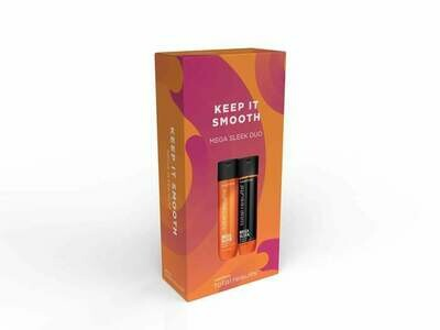 Matrix Total Results - Packs - Keep it Smooth Duo