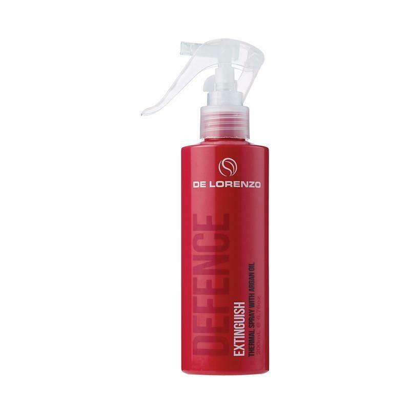 De Lorenzo Defence Thermal Extinguish 200ml