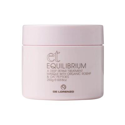 De Lorenzo Essential Treatment Equilibrium 250gm