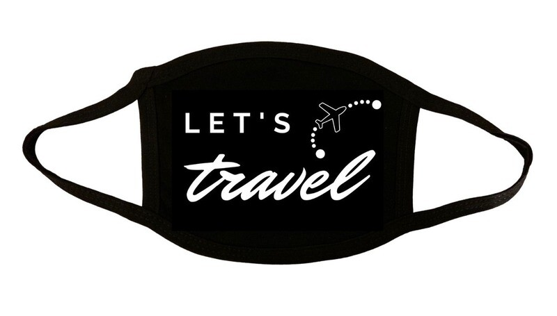 Let's Travel