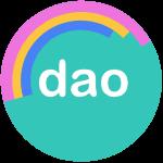 DAO Online Store